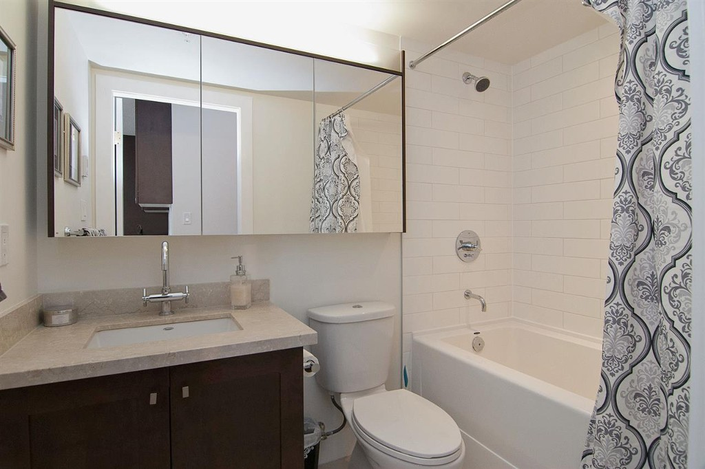 Photo 9: 1906 888 Homer Street in Vancouver: Downtown VW Condo for sale (Vancouver West)  : MLS(r) # R2111396