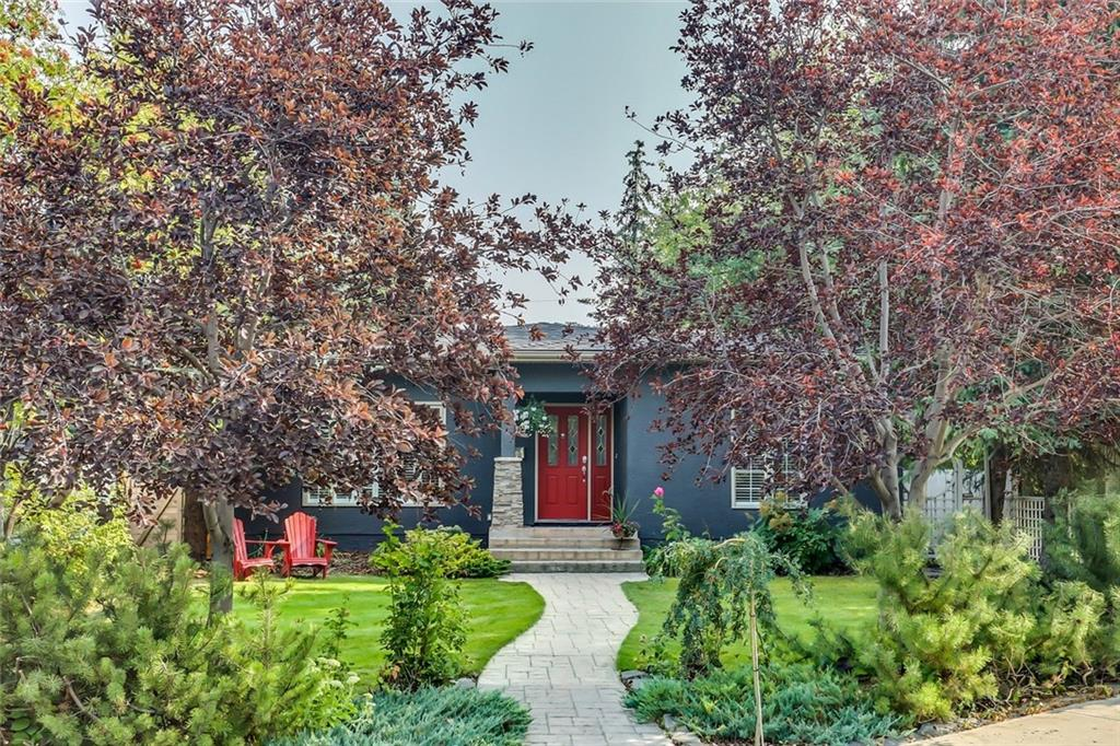 FEATURED LISTING: 4520 5 Street Southwest