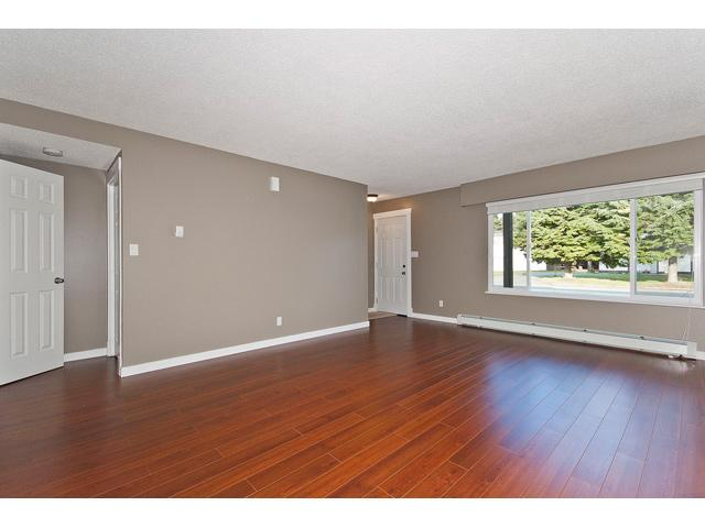 "Main Photo: 21532 MAYO Place in Maple Ridge: West Central Townhouse for sale in ""MAYO PLACE"" : MLS® # V932259"