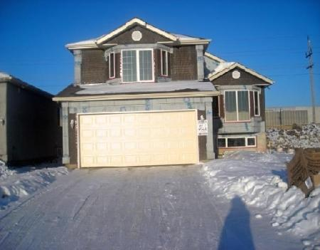 Main Photo: 599 SWAILES: Residential for sale (Canada)  : MLS®# 2800189