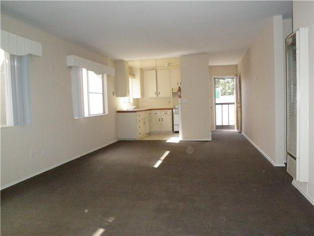Main Photo: COLLEGE GROVE Home for sale or rent : 2 bedrooms : 4512 College in San Diego