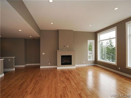 Photo 5: 6971 Brailsford Place in SOOKE: Sk Broomhill Single Family Detached for sale (Sooke)  : MLS(r) # 311399