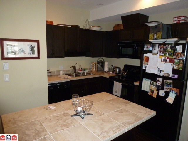 "Photo 2: 207 20281 53A Avenue in Langley: Langley City Condo for sale in ""CHILTON"" : MLS® # F1228557"