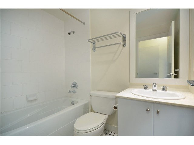 "Photo 9: 604 1238 BURRARD Street in Vancouver: Downtown VW Condo for sale in ""ALTADENA"" (Vancouver West)  : MLS(r) # V983749"