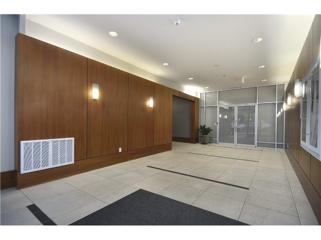 "Photo 10: 604 1238 BURRARD Street in Vancouver: Downtown VW Condo for sale in ""ALTADENA"" (Vancouver West)  : MLS(r) # V983749"
