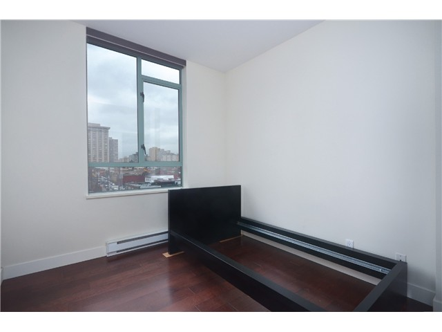 "Photo 8: 604 1238 BURRARD Street in Vancouver: Downtown VW Condo for sale in ""ALTADENA"" (Vancouver West)  : MLS(r) # V983749"