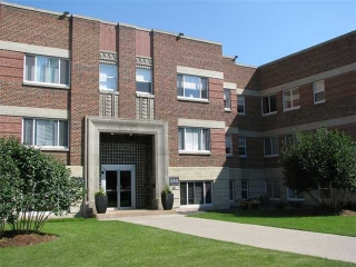 Main Photo: 12A 330 19 Avenue SW in CALGARY: Mission Condo for sale (Calgary)  : MLS(r) # C3568271