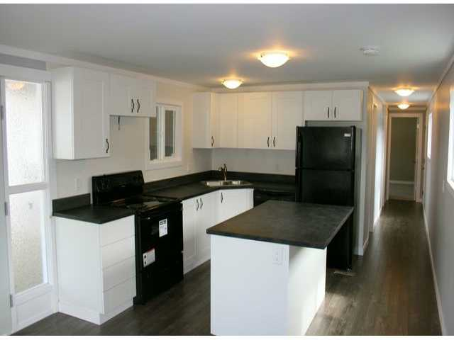 Photo 6: # 150 1840 160 ST in Surrey: King George Corridor House for sale (South Surrey White Rock)  : MLS(r) # F1417244