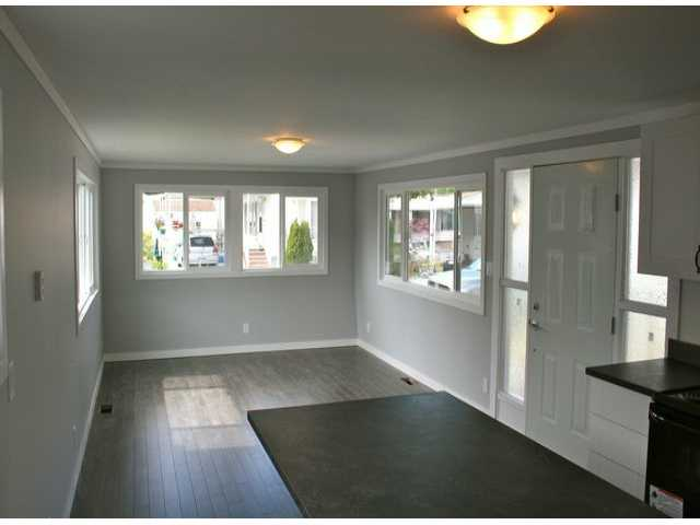 Photo 5: # 150 1840 160 ST in Surrey: King George Corridor House for sale (South Surrey White Rock)  : MLS(r) # F1417244