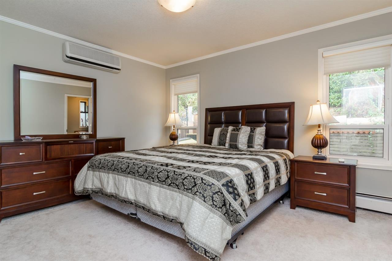 Photo 10: 2255 ORCHARD DRIVE in Abbotsford: Abbotsford East House for sale : MLS® # R2010173