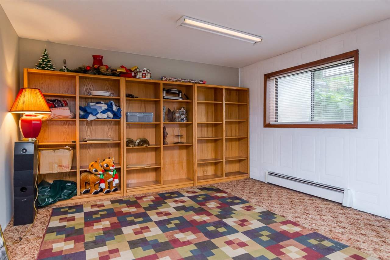 Photo 15: 2255 ORCHARD DRIVE in Abbotsford: Abbotsford East House for sale : MLS® # R2010173