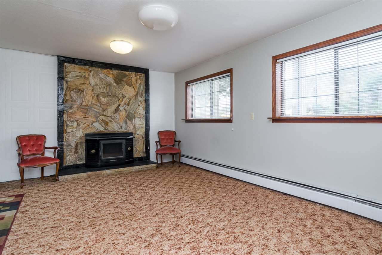 Photo 14: 2255 ORCHARD DRIVE in Abbotsford: Abbotsford East House for sale : MLS® # R2010173