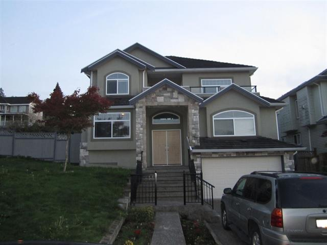 Main Photo: 12256 102A Avenue in Surrey: House for sale : MLS(r) # R2005611