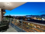 Main Photo: 409 298 E 11TH AVENUE in Vancouver: Mount Pleasant VE Condo for sale (Vancouver East)  : MLS® # R2053656
