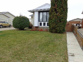Main Photo: 13828 25 ST NW in Edmonton: Zone 35 House for sale : MLS® # E4024389