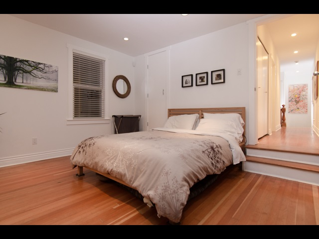 Photo 8: 2226 MCGILL STREET in Vancouver: Hastings House for sale (Vancouver East)  : MLS(r) # R2115356