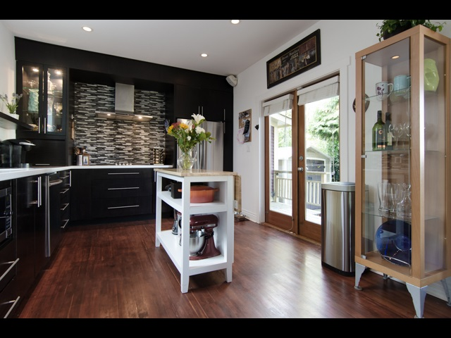 Photo 17: 2226 MCGILL STREET in Vancouver: Hastings House for sale (Vancouver East)  : MLS(r) # R2115356