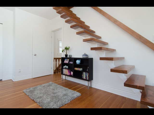Photo 12: 2226 MCGILL STREET in Vancouver: Hastings House for sale (Vancouver East)  : MLS(r) # R2115356