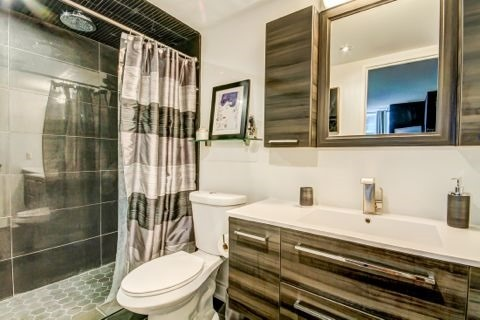 Photo 13: 300 Manitoba St Unit #303 in Toronto: Mimico Condo for sale (Toronto W06)  : MLS(r) # W3696689