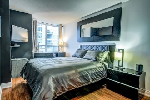 Photo 12: 300 Manitoba St Unit #303 in Toronto: Mimico Condo for sale (Toronto W06)  : MLS(r) # W3696689
