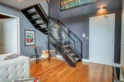 Photo 11: 300 Manitoba St Unit #303 in Toronto: Mimico Condo for sale (Toronto W06)  : MLS(r) # W3696689