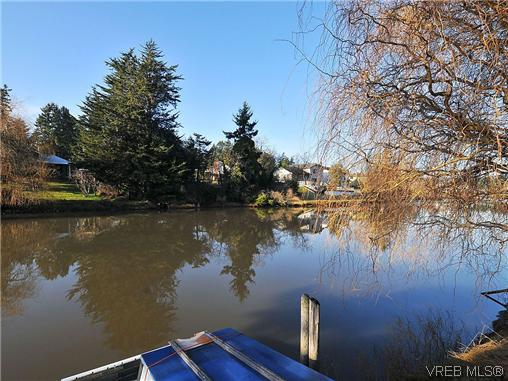 Photo 3: 81 Kingham Place in VICTORIA: VR View Royal Single Family Detached for sale (View Royal)  : MLS® # 318659