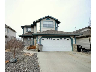 Main Photo: : Beaumont House for sale : MLS(r) # E3333470