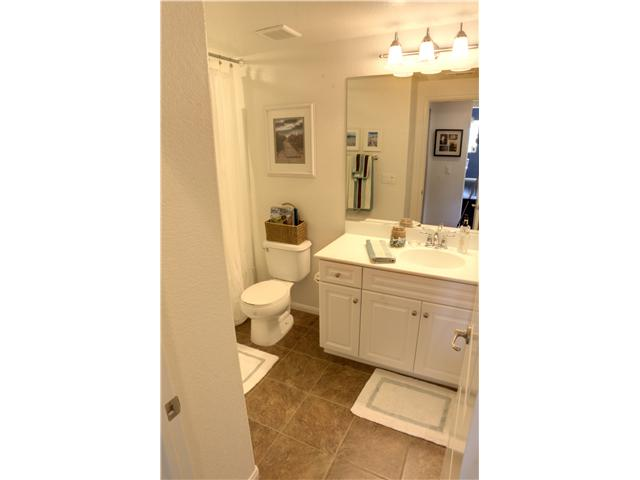 Photo 19: CHULA VISTA Townhome for sale : 3 bedrooms : 1729 Cripple Creek Drive #2