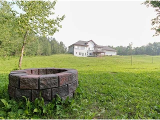 Main Photo: 5TWP 500 RR 205 NW in KINGMAN: Rural Camrose County House for sale : MLS(r) # E3352084
