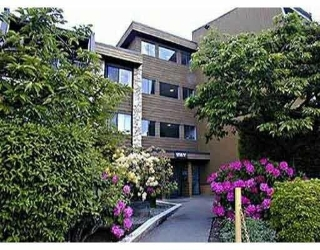 Main Photo: 337 9101 HORNE STREET in Burnaby: Government Road Condo for sale (Burnaby North)  : MLS® # R2002161