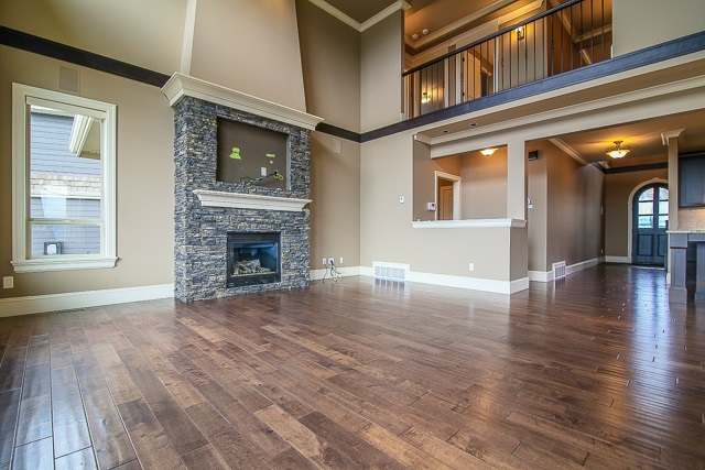 Photo 2: 2632 LARKSPUR COURT in Abbotsford: Abbotsford East House for sale : MLS(r) # R2030931