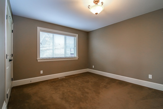 Photo 15: 2632 LARKSPUR COURT in Abbotsford: Abbotsford East House for sale : MLS(r) # R2030931