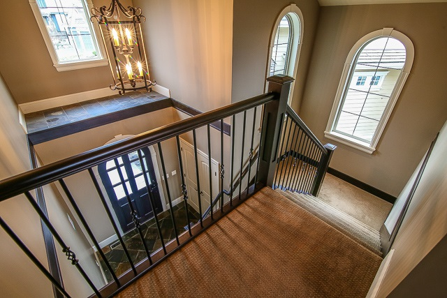 Photo 10: 2632 LARKSPUR COURT in Abbotsford: Abbotsford East House for sale : MLS(r) # R2030931