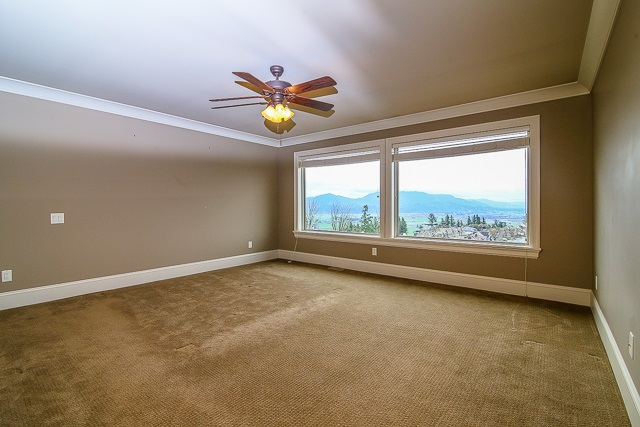 Photo 11: 2632 LARKSPUR COURT in Abbotsford: Abbotsford East House for sale : MLS(r) # R2030931