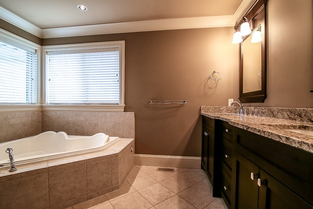 Photo 13: 2632 LARKSPUR COURT in Abbotsford: Abbotsford East House for sale : MLS(r) # R2030931