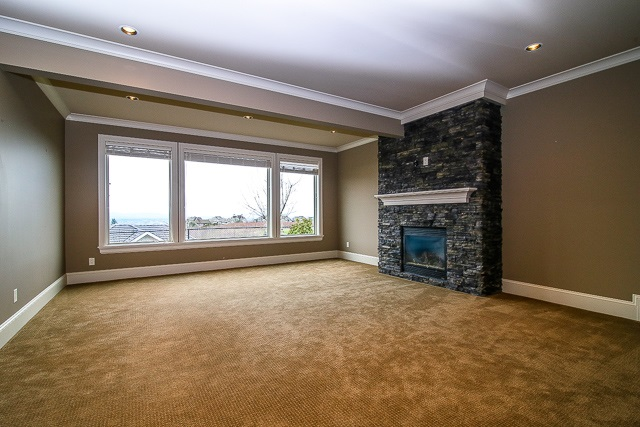 Photo 16: 2632 LARKSPUR COURT in Abbotsford: Abbotsford East House for sale : MLS(r) # R2030931