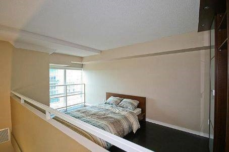 Photo 17: 300 Manitoba St Unit #403 in Toronto: Mimico Condo for sale (Toronto W06)  : MLS(r) # W3453080