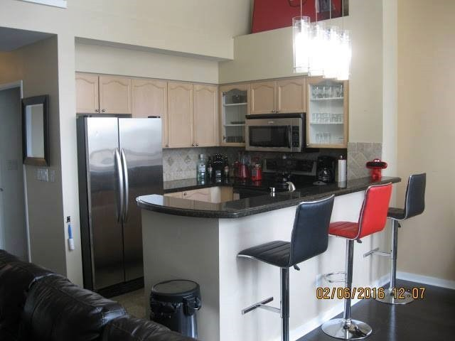 Photo 14: 300 Manitoba St Unit #403 in Toronto: Mimico Condo for sale (Toronto W06)  : MLS(r) # W3453080