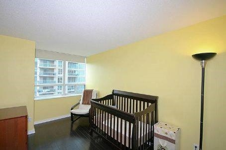 Photo 18: 300 Manitoba St Unit #403 in Toronto: Mimico Condo for sale (Toronto W06)  : MLS(r) # W3453080