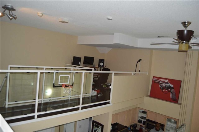 Photo 20: 300 Manitoba St Unit #403 in Toronto: Mimico Condo for sale (Toronto W06)  : MLS(r) # W3453080