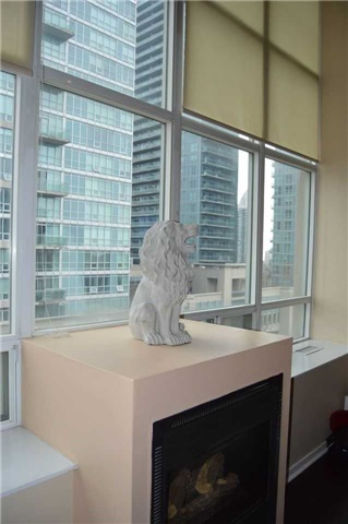 Photo 19: 300 Manitoba St Unit #403 in Toronto: Mimico Condo for sale (Toronto W06)  : MLS(r) # W3453080