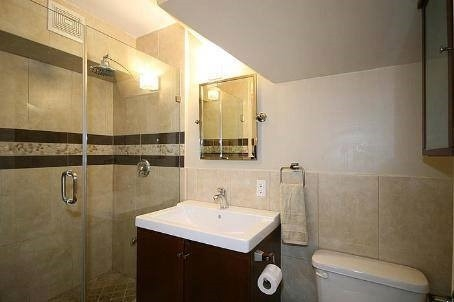 Photo 3: 300 Manitoba St Unit #403 in Toronto: Mimico Condo for sale (Toronto W06)  : MLS(r) # W3453080