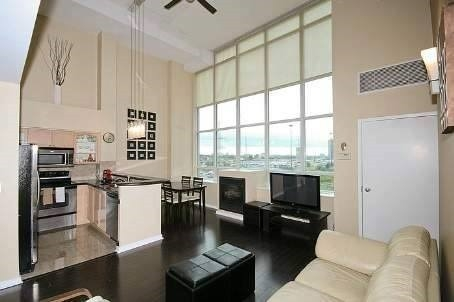 Photo 15: 300 Manitoba St Unit #403 in Toronto: Mimico Condo for sale (Toronto W06)  : MLS(r) # W3453080