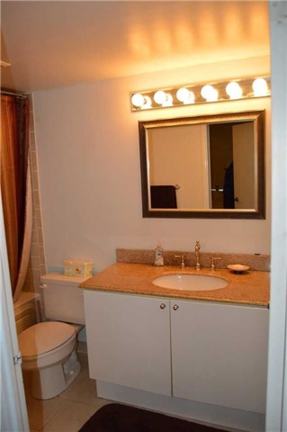 Photo 2: 300 Manitoba St Unit #403 in Toronto: Mimico Condo for sale (Toronto W06)  : MLS(r) # W3453080