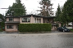 Main Photo: 2893 Princess Street in Abbotsford: Abbotsford West House 1/2 Duplex for sale : MLS(r) # R2124791