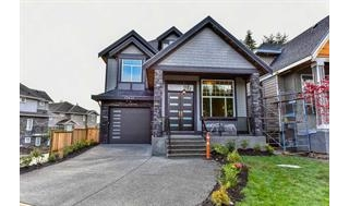 Main Photo: 13832 Hyland Road in Surrey: House  : MLS(r) # R2117101