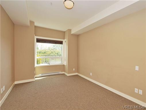 Photo 11: 105 101 Nursery Hill Drive in VICTORIA: VR Six Mile Condo Apartment for sale (View Royal)  : MLS(r) # 308577