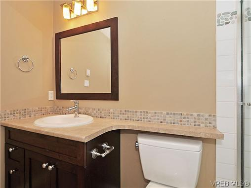 Photo 15: 105 101 Nursery Hill Drive in VICTORIA: VR Six Mile Condo Apartment for sale (View Royal)  : MLS(r) # 308577