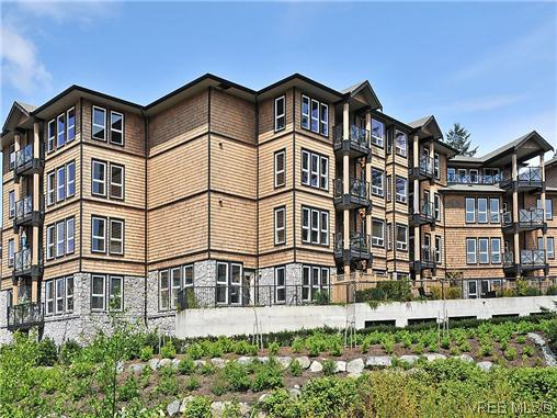Photo 20: 105 101 Nursery Hill Drive in VICTORIA: VR Six Mile Condo Apartment for sale (View Royal)  : MLS(r) # 308577