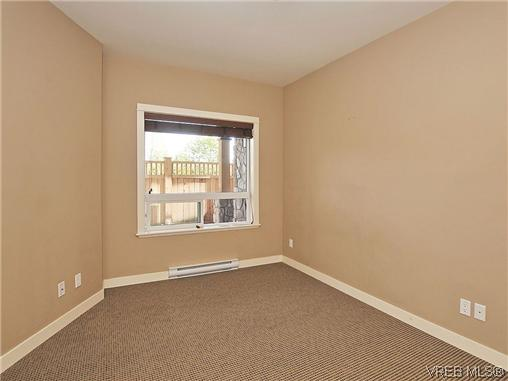 Photo 13: 105 101 Nursery Hill Drive in VICTORIA: VR Six Mile Condo Apartment for sale (View Royal)  : MLS(r) # 308577